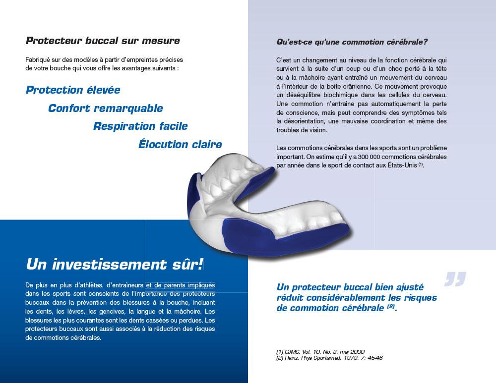 protecteur_buccal_sur_mesure_depliant