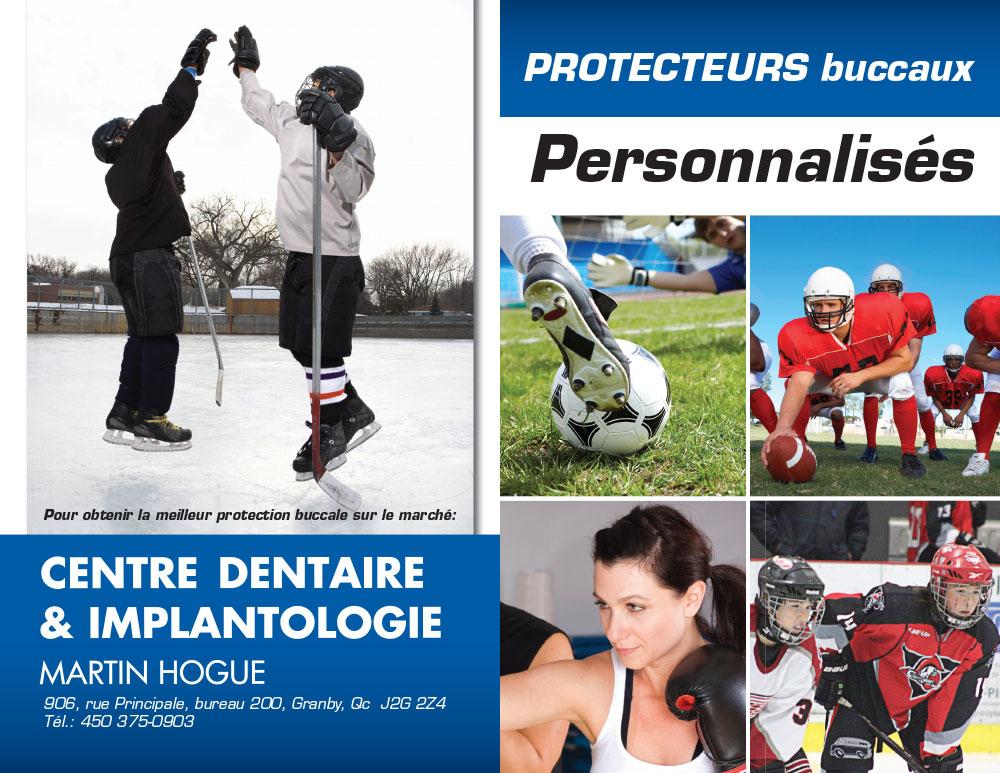 protecteurs_bucceaux_depliant